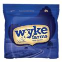 Wyke Farms Mild & Mellow Cheddar Cheese 200g