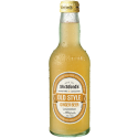 Bickford's Old Style Ginger Beer 275ml