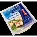 Almarai Full Fat Halloumi Cheese 225G