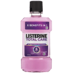 Listerine Total Care Milder Taste Mouthwash 250ML