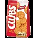 Lorenz Clubs Party Cracker 150g