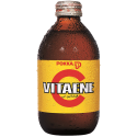 Pokka Vitaene C 240 ml