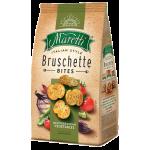 Maretti Bruschette Mediterranean Vegetables 85g
