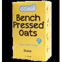 Oomf! Protein Infused Porridge Banana 10 Servings