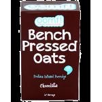 Oomf! Protein Infused Porridge Chocolate 10 Servings