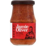 Jamie Oliver Red Pesto 190g