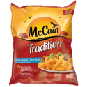 McCain Tradition French Fries 750g