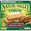 Nature Valley Crunchy Cinnamon Crunch Granola 12 bars 6x2