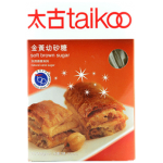 Taikoo Soft Brown Sugar 454g