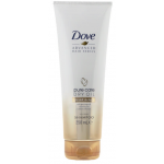 Dove Advanced Hair Series Pure Care Dry Oil Shampoo 250 ml