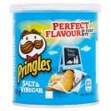Pringles Salt & Vinegar 40 g