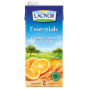 Lacnor Orange Carrot Nectar 1L