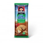 Quaker Oat Cookies Apple & Cinnamon 54g