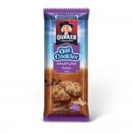 Quaker Oat Cookies Raisins 54g