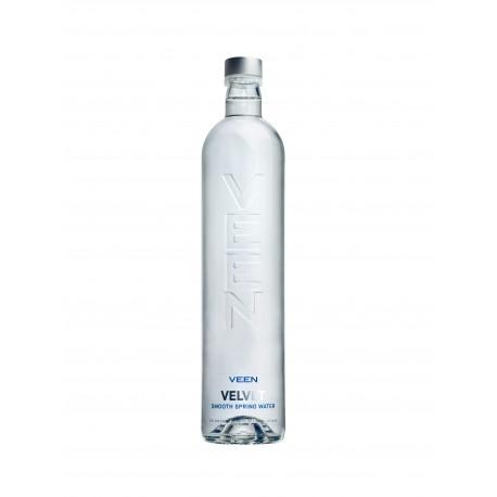 Veen Velvet Smooth Spring Water 0.66l
