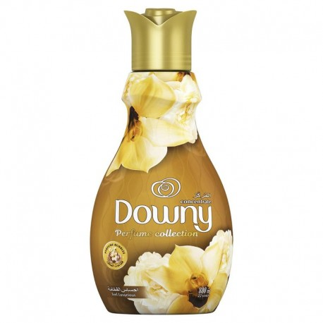 Downy Concentrate Feel Luxurious 880ml