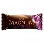 Magnum Double Black Mulberry & Blackberry 95ml