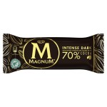 Magnum Dark Chocolate 70% 100ml
