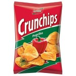 Lorenz Crunchips Ketchup 175g