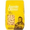 Jamie Oliver Fusilli Pasta 500g