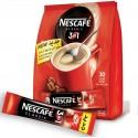 Nescafe 3in1 Classic Coffee Sticks 30x20G