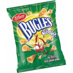 Tiffany Bugles Chilli 145g
