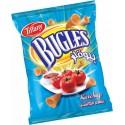 Tiffany Bugles Ketchup 90gm