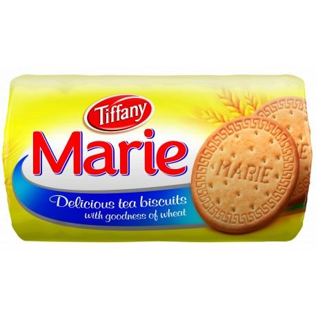 Tiffany Marie 100gm