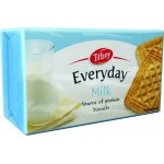 Tiffany Everyday Nice 50gm