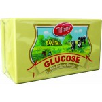 Tiffany Glucose 50gm