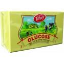 Tiffany Glucose 50gm