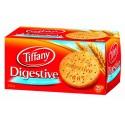 Tiffany Digestive Lite 250gm