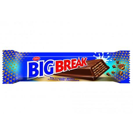 TiffanyBig Break 35gm