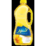 Noor Sunflower Oil 1.5L