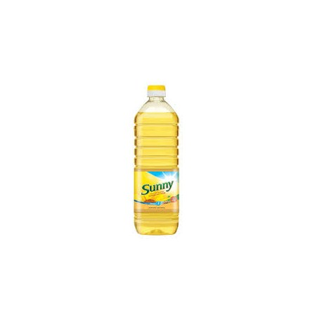 Noor Sunny Cooking Oil 750ml