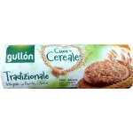 Gullon Cuore Di Cereale Traditionale Biscuit 280gm