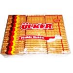 ULKER PETIT BEURRE 450G