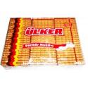 Ulker Petit Beuree Biscuits 450g