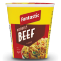 Fantastic Beef Cup Noodle 70g
