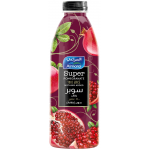 Almarai Juice Super Pomegranate 1L