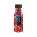 Almarai Super Pomegranate Juice 250ML