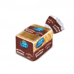 Lusine Sliced Brown Bread 275gm