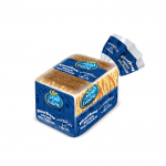 Lusine Sliced Multigrain Bread 275gm