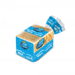 Lusine Sliced Milk Bread 275gm