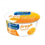 Almarai Set Mango Yoghurt 150gm