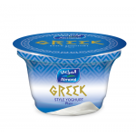 Almarai Greek styled Yoghurt Plain 150gm