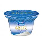 Almarai Greek styled Yoghurt Plain 150gm