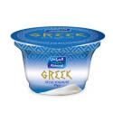 Almarai Greek styled Plain Yoghurt 150G