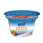 Almarai Greek styled Yoghurt Strawberry 150gm