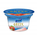 Almarai Greek styled Strawberry Yoghurt 150G